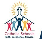 Monsignor O'Dwyer Retreat House celebrates Catholic Schools Week