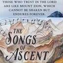 Praying the Psalms - Songs of Ascent (125)