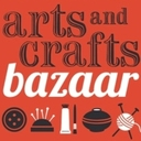 Arts & Crafts Bazaar