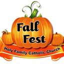 SAVE THE DATE - FALL FEST 2018