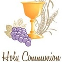 Canceled First Holy Communion