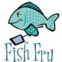 No Lenten Fish Fry