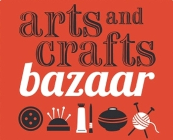 Arts and Crafts Bazaar