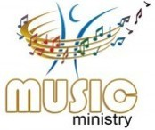 Music Ministry Brunch