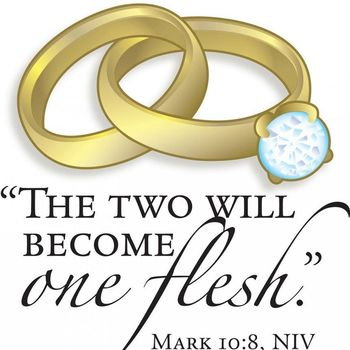 Together in God's Love Marriage Preparation Retreat