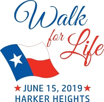 25th Annual Walk for Life