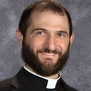Father Stephen Vacek