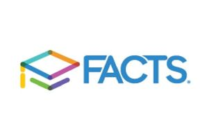 FACTS Tuition Management