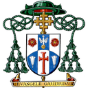 Our Bishop's Call to the Clergy and Lay Faithful of the Diocese of Saint John