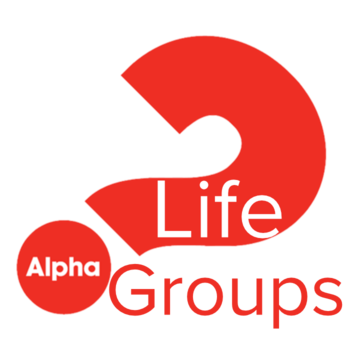 Alpha Life Groups online Information Session 7PM Thursday February 11
