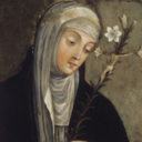 A Novena to St. Catherine of Siena