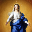 Immaculate Conception Mass Times