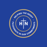 Annual HTN Meeting Tuesday, May 25th at 6:30pm