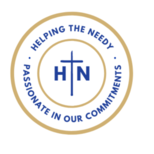 HTN May 2021 Newsletter