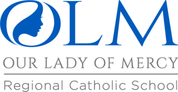 Maintenance Position Open at Our Lady of Mercy