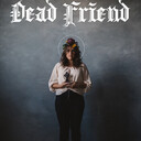 "All You Holy Men and Women: An Interview With ""Dead Friend"" Host Claire Ellendson"