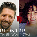 Art on Tap: Music Series with Autumn Irlbeck - Open Window Theatre & Catholic Beer Club