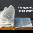 Young Adult Bible Study - St. Odilia Young Adults