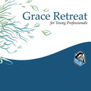 Grace Retreat - Our Lady of Grace Young Professionals