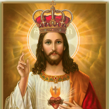 Viva Cristo Rey? A Reflection on the Advent of Christ the King