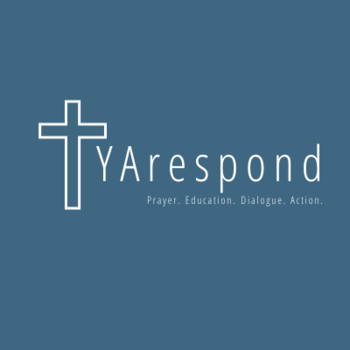 YARESPOND: ADDRESSING THE CLERGY ABUSE CRISIS IN THE TWIN CITIES