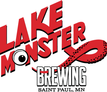 CBC-Twin Cities: Lake Monster Brewing