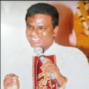 Remembering Father Jeeva Darsi our friend and brother of Father Don Bosco Darsi.