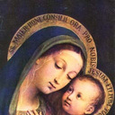 Mass - Solemnity of Mary, Holy Mother of God