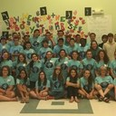 Middle School Summer Mission Trip, July 20-24, 2015
