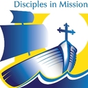 PPC and PFC Notes in preparation for the November 3 Parish Consultation Meeting