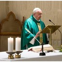 Catholic News You Need to Know Today - Friday, November 7, 2014