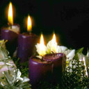 Advent: A Sense of the Season