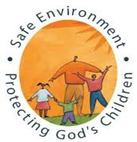 Protecting God's Children Training