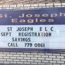 September Registration Savings Underway!