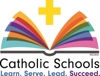 Catholic Schools Week - We LOVE our ELC