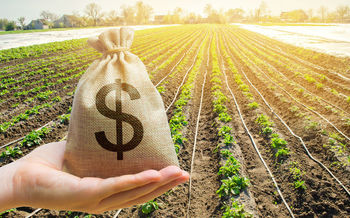 Agriculture and Farm Accounting