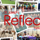 Latest edition of Reflections is now available!