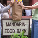 Mandarin Food Bank - Needed!