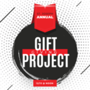 Gift Giving Project