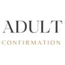 It's not too late for Adult Confirmation!