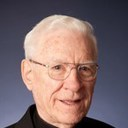 In Memoriam - Fr. Bernie Ahern (and Funeral Arrangements)