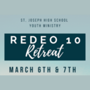 Redeo 10 Retreat
