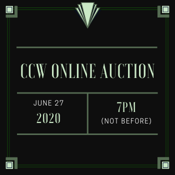 CCW Online Auction