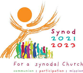 Local Synodal Opening Celebration