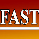 FAST - IS FOR YOU