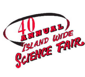 Sophomore finishes 3rd Overall in 40th Island Wide Science Fair