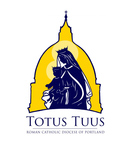 Totus Tuus - Nationally Acclaimed Catholic Youth Program to Be Offered in Corpus Christi This Summer