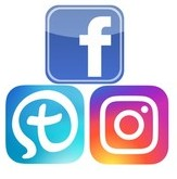 Corpus Christi Parish On Social Media