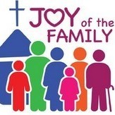 Rediscovering the Joy of the Family