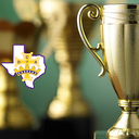 2019 - 2020 Texas State Contest and Scholarship Winners Announced